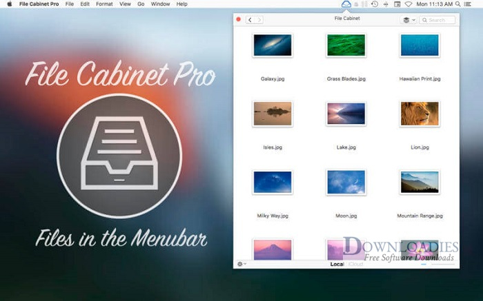File-Cabinet-Pro-7.9.8-for-Mac-Downloadies