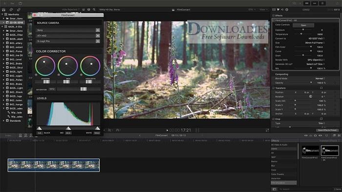 FilmConvert-Nitrate-3.0.5-for-Mac-Downloadies