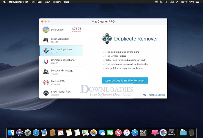 MacCleaner-Pro-2-v2.0.1-for-Mac-Free-Download-Downloadies