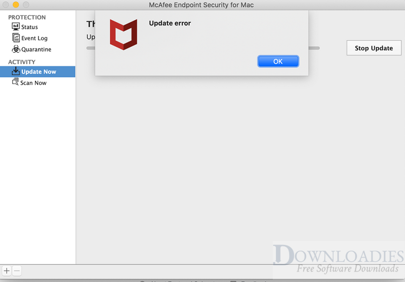 McAfee-Endpoint-Security-for-Mac-10.6.9-Downloadies