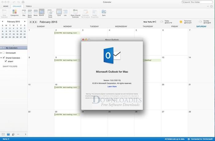 Microsoft-Office-2019-for-Mac-v16.38-Setup-for-DMG-Downloadies