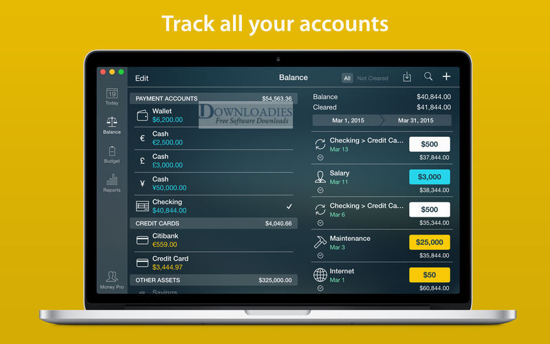 Money-Pro-2.5.6-for-Mac-Free-Downloadies