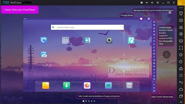 Nox-App-Player-1.2-for-Mac-Free-Downloadies