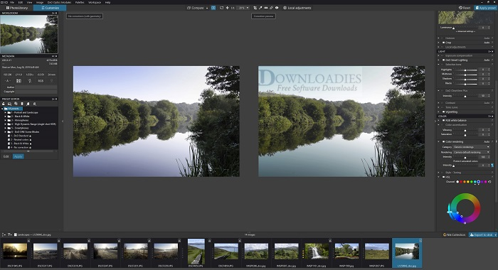 PhotoLab-3-ELITE-Edition-3.3.1.57-for-Mac-Downloadies