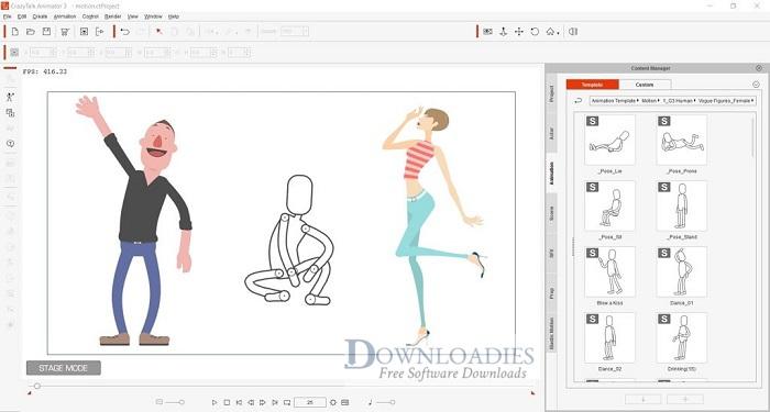 Reallusion-Cartoon-Animator-v4.21.1808.1-for-Mac-Free-Download-Downloadies