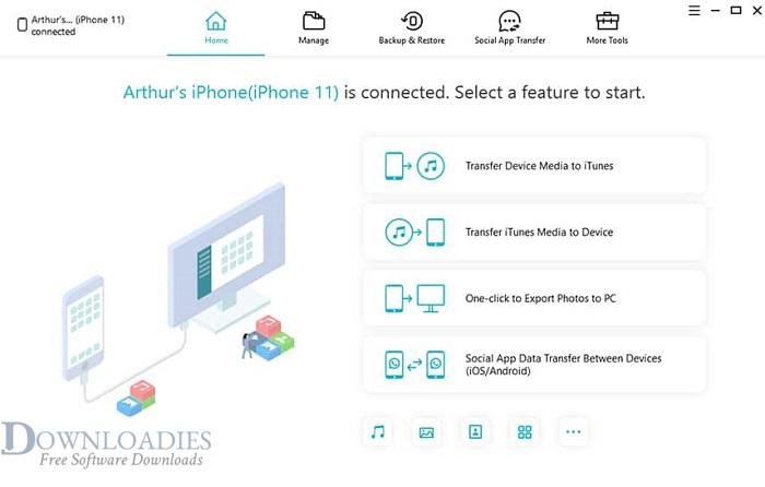 Tenorshare-iCareFone-6.1-for-Mac-Downloadies