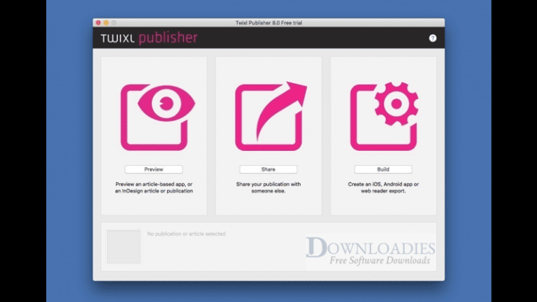 Twixl-Publisher-Pro-11.4-for-Mac-downloadies