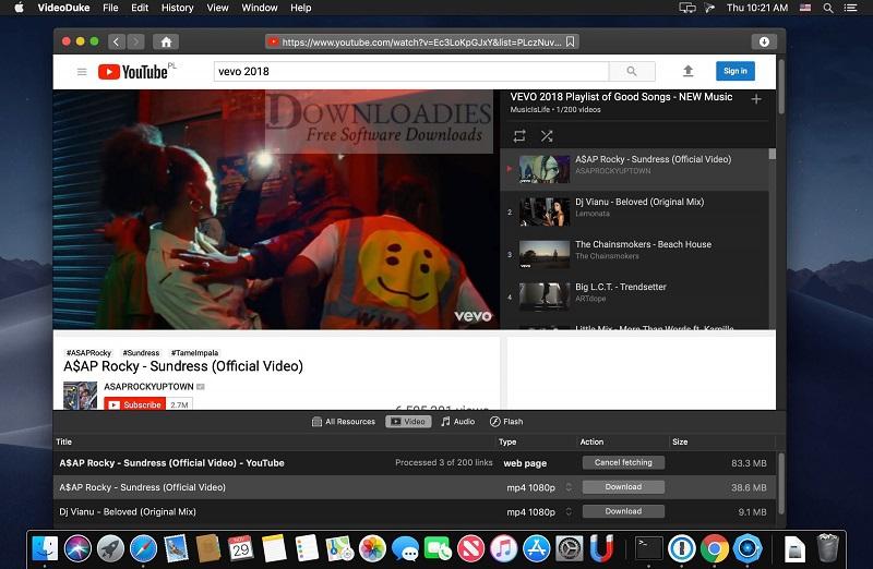 VideoDuke-1.9-(271)-for-Mac-Free-Downloadies