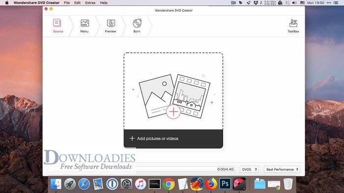 Wondershare-DVD-Creator-v6.1.2.7-for-Mac-Downloadies