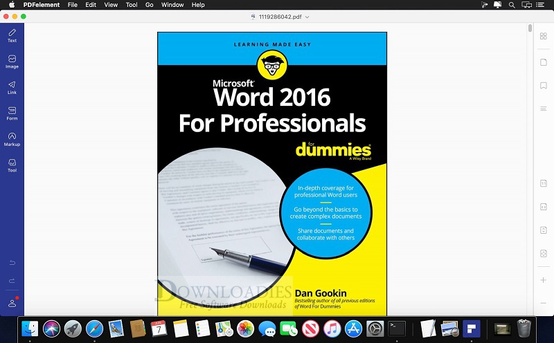 Wondershare-PDFelement-Pro-7.6.3.3097-for-Mac-Free-Downloadies