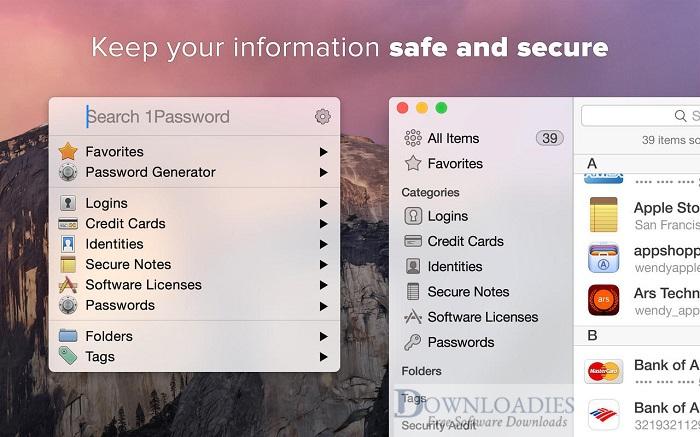 1Password-7.5-for-Mac-Free-Downloadies