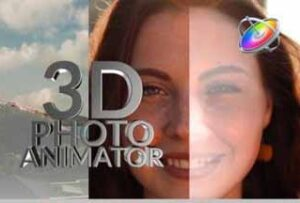 3D-Photo-Animator-for-FCPX-Free-Download-Downloadies