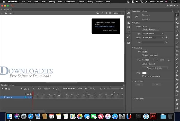 Adobe-Animate-2020-v20.5.1-for-Mac-Free-Download