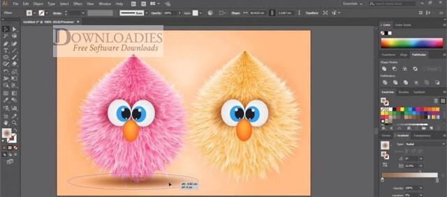 Adobe-Illustrator-2020-24.2.1-for-Mac-Free-Download