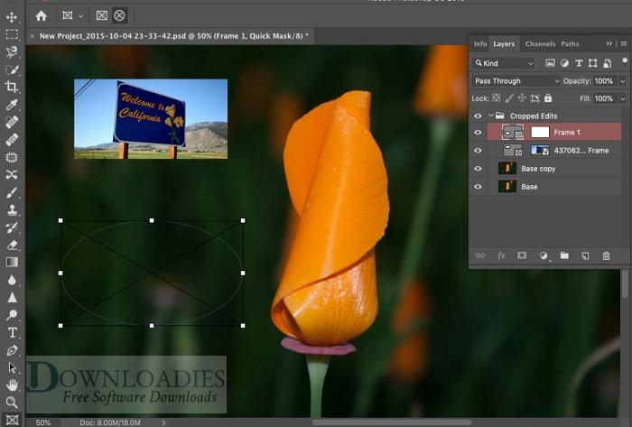 Adobe-Photoshop-2020-v21.2.1-for-Mac-Free-Download-Downloadies.com