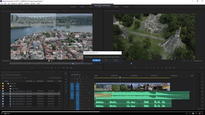 Adobe-Premiere-Pro-2020-14.3.1-for-Mac-Free-Downloadies