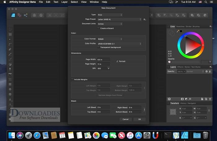 Affinity-Designer-Beta-v1.8.4.3-for-Mac-Free-Downloadies