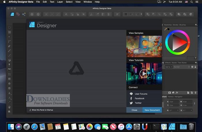 Affinity-Designer-Beta-v1.8.4.3-for-Mac-Downloadies