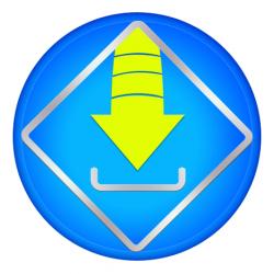 Allavsoft-Video-Downloader-Converter-3-macOS-Download-Downloadies