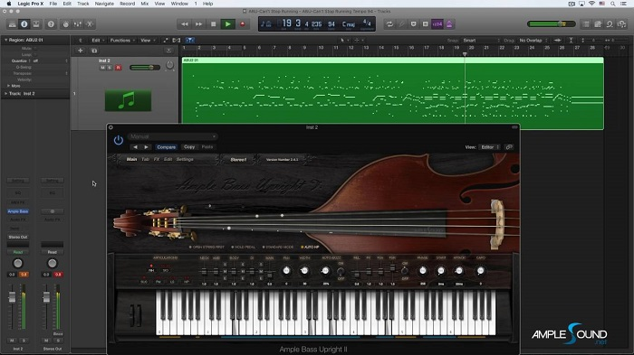 Ample-Sound-Ample-Bass-Upright-III-v3.2.0-for-Mac-Free-Downloadies