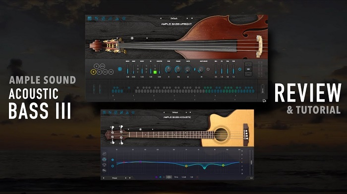 Ample-Sound-Ample-Bass-Upright-III-v3.2.0-for-Mac-Downloadies