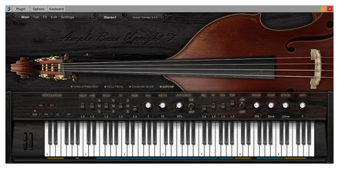 Ample-Sound-Ample-Bass-Upright-III-v3.2.0-Downloadies.com