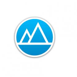 App-Cleaner-Uninstaller-Pro-6-macOS-Download