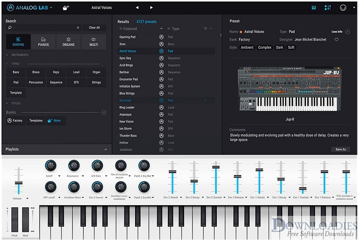 Arturia-V-Collection-7-v27.6.2020-for-Mac-Free-Download-Downloadies