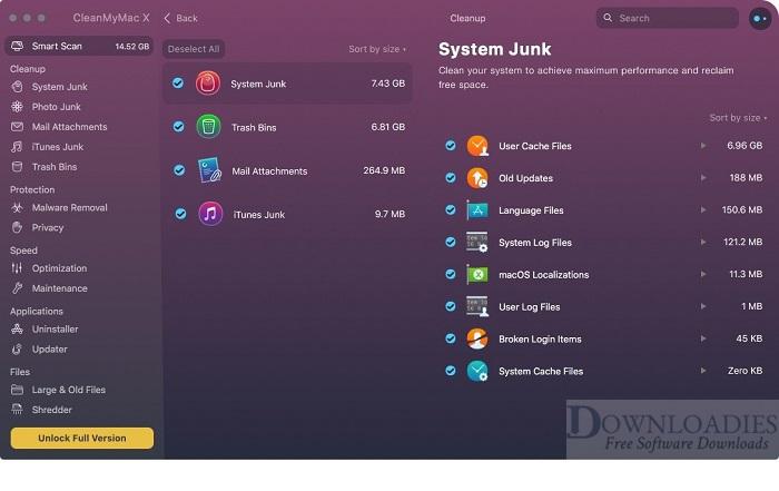 CleanMyMac-X-4.6.12-Free-Downloadies