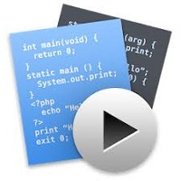 downloadies.com-CodeRunner-3