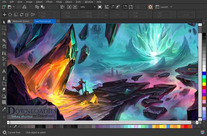 CorelDRAW-Graphic-Suite-2020-v22.1.0.517-for-Mac-Free-Downloadies