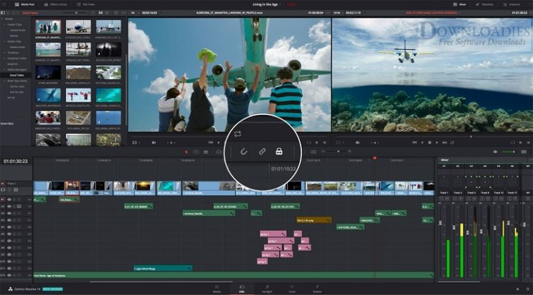 DaVinci-Resolve-Studio-16-for-Mac