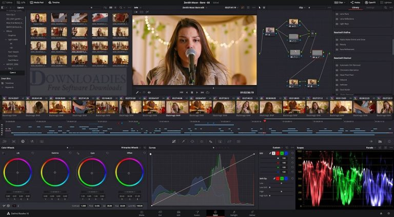 DaVinci-Resolve-Studio-16.2.4.16-for-Mac-Free-Downloadies