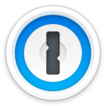 Download-1Password-7.5-for-Mac-Free-Downloadies