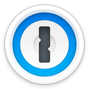 Download-1Password-7.5-for-Mac-Free-Downloadies