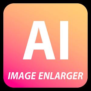 Download-AI-Image-Enlarger-2.0-for-Mac-Free-Downloadies