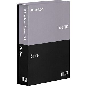 Download-Ableton-Live-Suite-10-for-Mac-Free-Downloadies