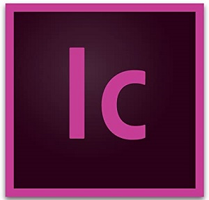 Download-Adobe-InCopy-2020-v15.1.1-for-Mac-Free-Downloadies