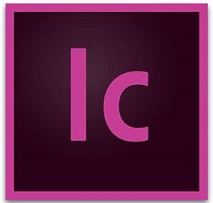 Download-Adobe-InCopy-2020-v15.1.1-for-Mac-Free-Downloadies