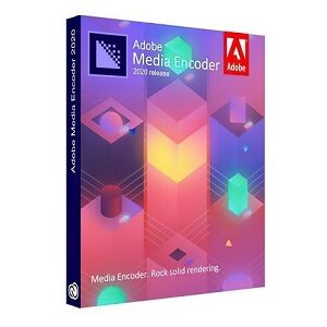 Download-Adobe-Media-Encoder-2020-for-Mac-Free-Downloadies