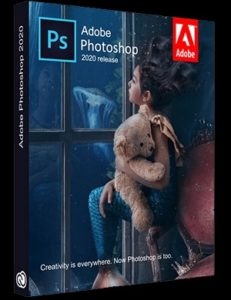 Download-Adobe-Photoshop-2020-for-Mac-Free-Downloadies
