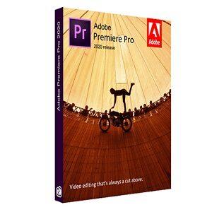 Download-Adobe-Premiere-Pro-for-Mac-Free-Downloadies
