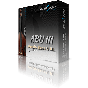 Download Ample Sound ABU III Full version-Downloadies.com