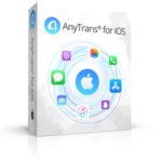 Download-AnyTrans-for-iOS-v8.7.0-for-Mac-Free-Downloadies