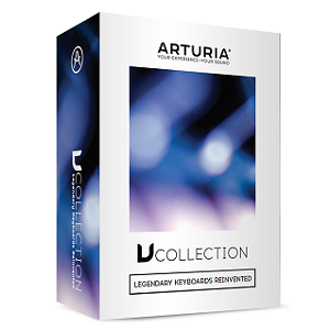 Download-Arturia-V-Collection-7-v27.6.2020-for-Mac-Free-Downloadies