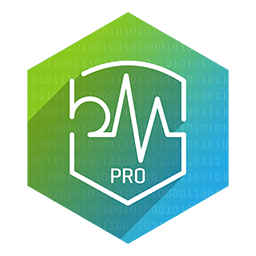 Download-BitMedic-Pro-for-Mac-Free-Downloadies