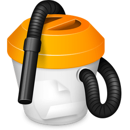 Download-Catalina-Cache-Cleaner-15.0.5-for-Mac-Free-Downloadies