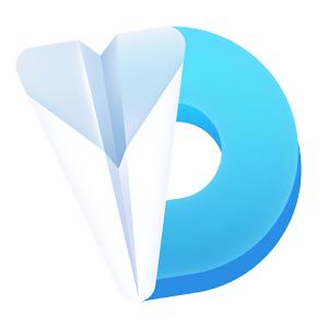 Download-Downie-4.0.17-for-Mac-Free-Downloadies