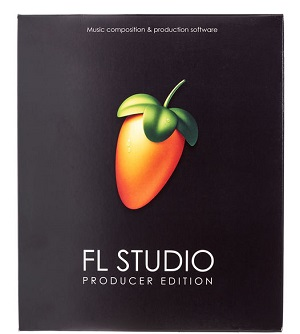 Download-FL-Studio-Producer-Edition-20.0.4.57-for-Mac-Free-Downloadies