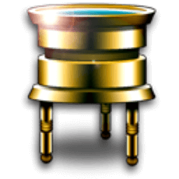 Download-Graphic-Inspector-2.4.7-for-Mac-Downloadies